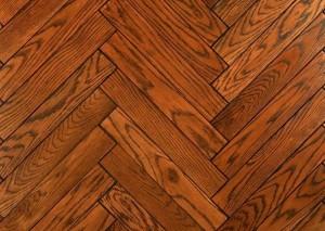 Mẫu sàn gỗ tự nhiên được ưa thích