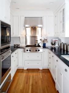 Sửa chữa nhà bếp theo phong thủy để tránh rủi ro