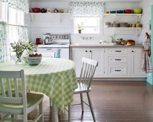 Sửa chữa nhà bếp theo phong thủy và sang trọng