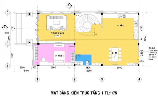 Cai-tao-nha-2-tang