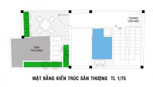 mat-bang-san-thuong
