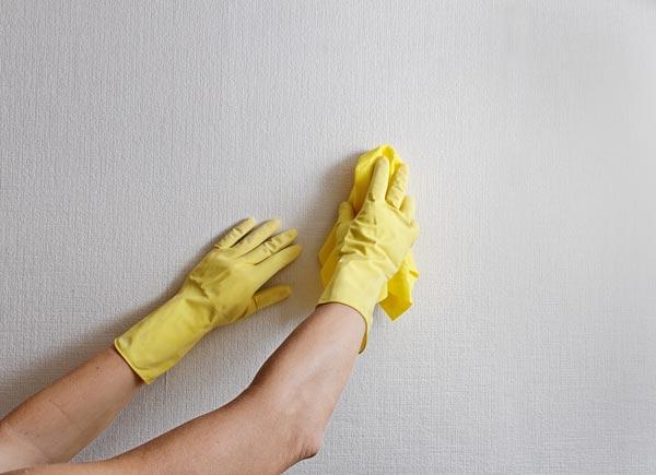 Thùng sơn tường nhà là hàng nhái