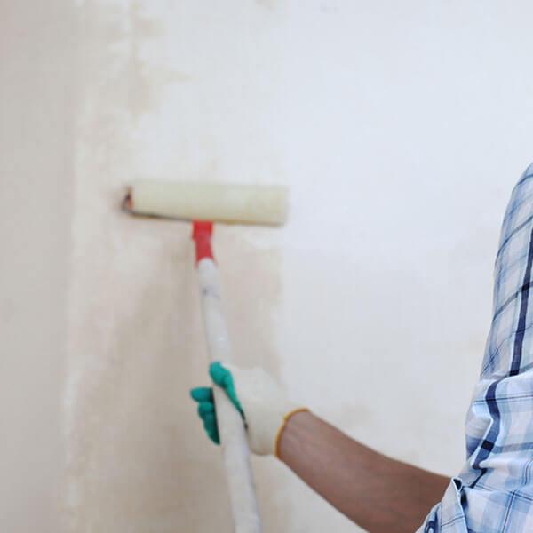 Sơn lót là gì tác dụng của sơn lót tường nhà hiệu quả nhất