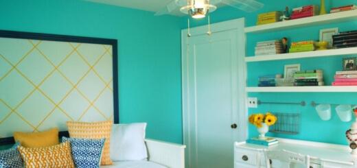 Dịch vụ sơn nhà trọn gói tại Hải Phòng siêu đẹp và những lưu ý bạn cần quan tâm - Ảnh 1