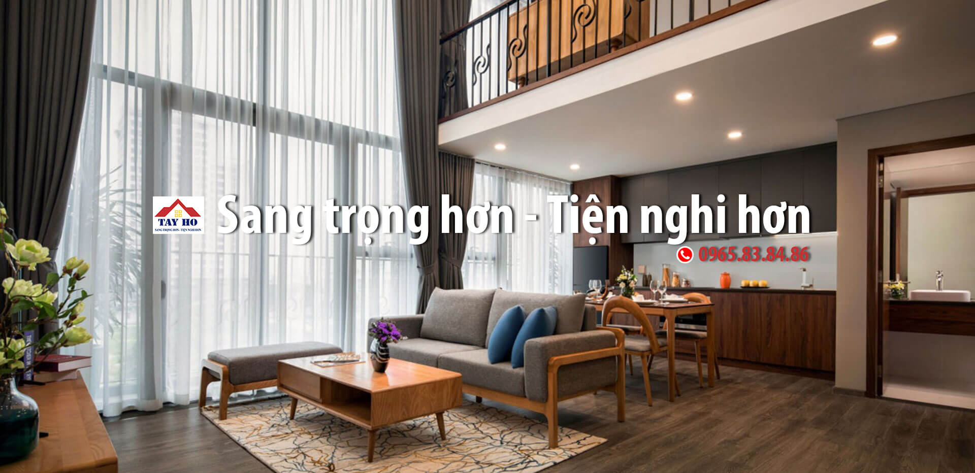 Xây dựng Tây Hồ Công ty Xây dựng chuyên thi công, sửa chữa tại Hà Nội