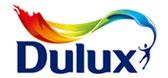 Đối tác sơn Dulux