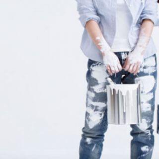 dịch vụ sơn nhà là gì