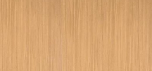 Mẫu sàn gỗ teak allower đẹp cao cấp