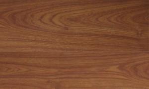 Mẫu sàn gỗ công nghiệp mới nhất