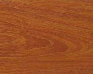 Sàn gỗ công nghiệp cao cấp sang trọng