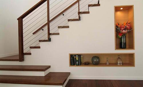 Sửa chữa cầu thang chuyên nghiệp