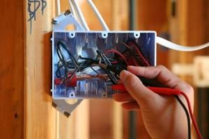 Sửa chữa điện nước cho công ty chuyên nghiệp