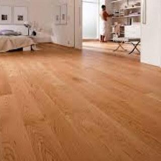 Những kinh nghiệm giúp chọn sàn gỗ tốt nhất