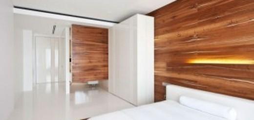 Gợi ý cách kết hợp chất liệu gỗ trong ngôi nhà bạn đẹp hoàn hảo