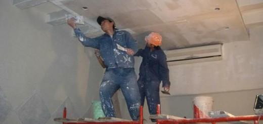 Dịch vụ sửa nhà nhanh