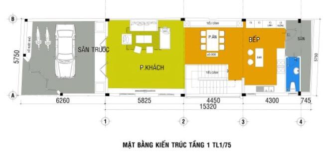 mat-bang-tang 1
