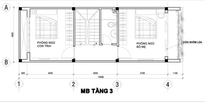 mat-bang-tang-3