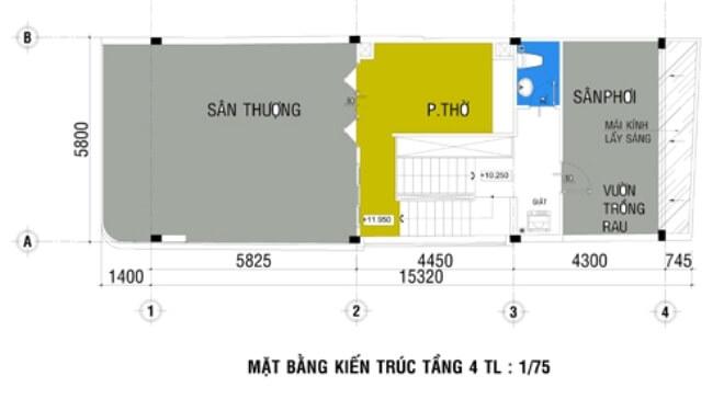 mat-bang-tang-4