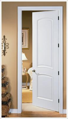 Dịch vụ sơn cửa gỗ đồ gỗ