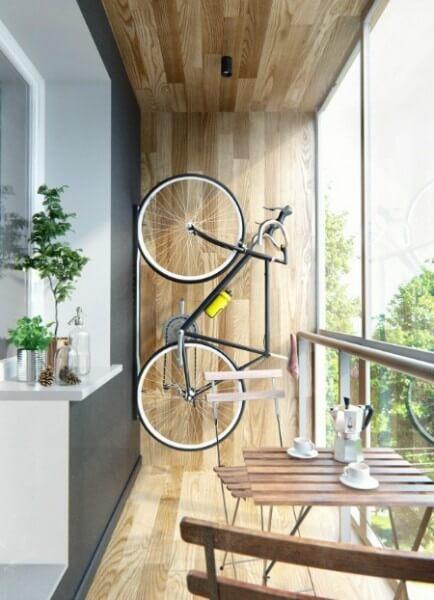 Cải tạo căn hộ 69m2 đầy sáng tạo, không gian đầy chất nghệ thuật