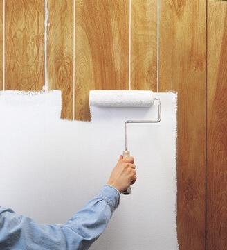 Dịch vụ sơn đồ gỗ chuyên nghiệp