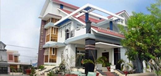 Dịch vụ sửa nhà trọn gói nhanh và rẻ nhất Ba Đình