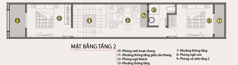 mat-bang-tang-2