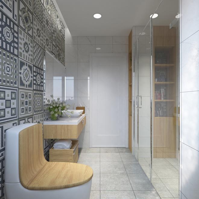 Kết quả hình ảnh cho phòng tắmđẹp