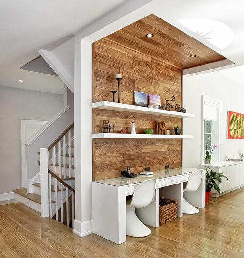 Cách sắp xếp trong việc thiết kế nội thất nhà là rất quan trọng của các gia đình.