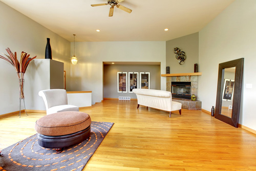 Tường và trần thạch cao có thể tích hợp nhiều tính năng như chống ồn, chống ẩm, chống cháy, trong xây sửa nhà, rất tốt và đẹp.