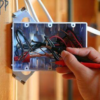 Dịch vụ sửa chữa điện nước nhanh tại hà nội