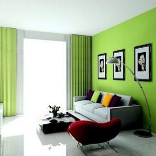 Sửa chữa nhà và giải pháp chống nóng hiệu quả
