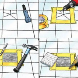 Tu bổ sửa chữa nhà cần chuẩn bị những gì?