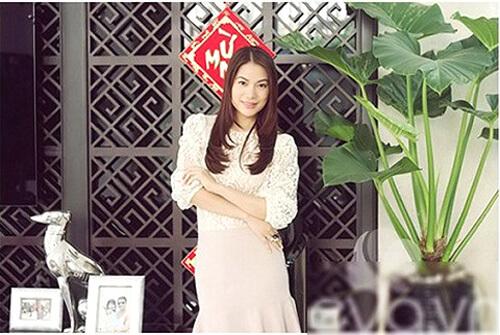 my-nu-man-anh-Truong-Ngoc_Anh