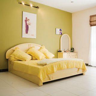 Thiết kế nhà đẹp như nhà của MC Quỳnh Hoa