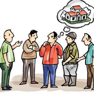 mẹo vặt sửa chữa nhà đơn giản mà hiệu quả
