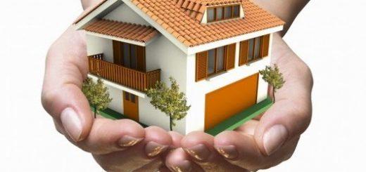 Dịch vụ sửa chữa nhà đẹp và rộng hơn với tường thạch cao