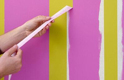 Kỹ thuật sơn nhà tốt nhất