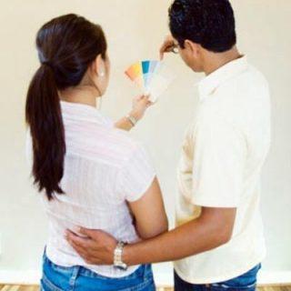 Một vài điều cần tránh khi sửa chữa nhà