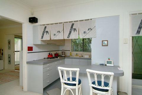 Tu sửa nội thất phòng bếp là điều cần thiết nên làm - khi nào cần sửa nhà bếp?