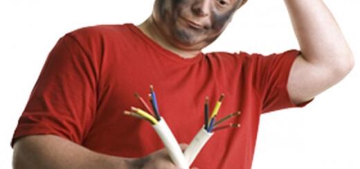 Các biện pháp an toàn khi sửa nhà hiệu quả