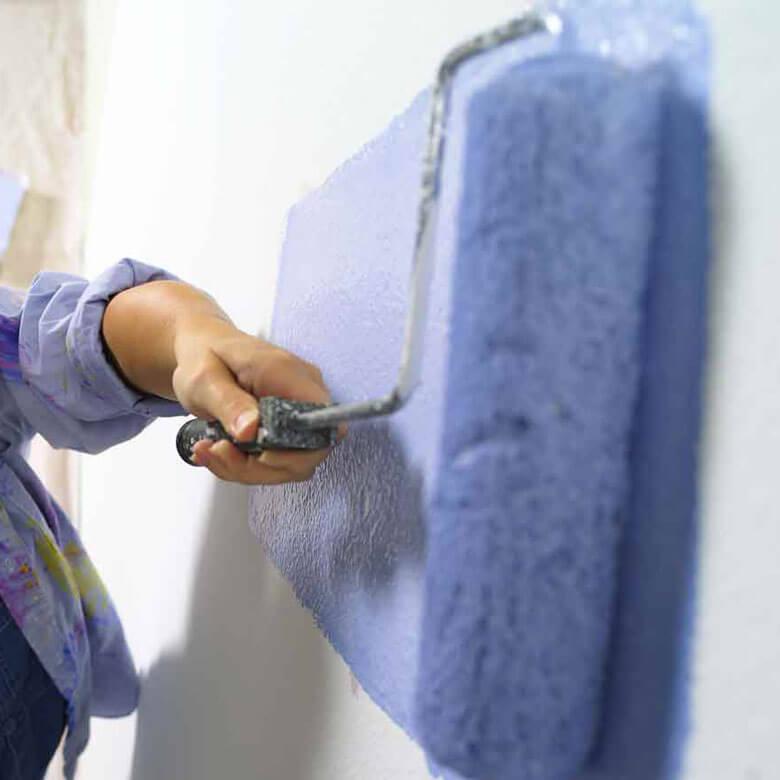 Những yếu tố ảnh hưởng tới chất lượng sơn nhà hiện nay