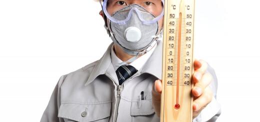 Sửa chữa nhà chống nóng cho căn nhà hiệu quả