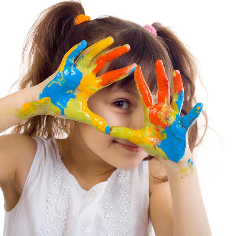 5 gợi ý màu sơn nhà đẹp cho mọi ngôi nhà