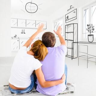 Sửa chữa nhà mẹo cải tạo nhà ở theo phong thủy