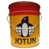 Báo giá sơn gai Jotun Texotile