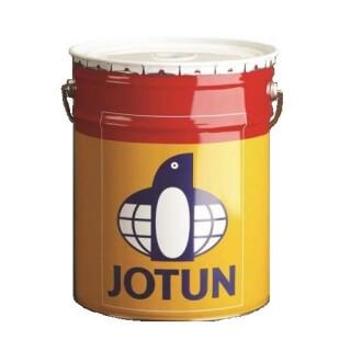 sơn chính hãng Jotun- sơn Gardex Thinner
