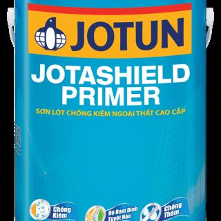 sơn lót chống kiềm Jotashield Primer