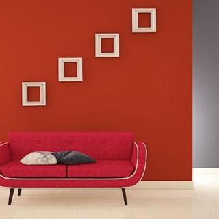 Dịch vụ sơn nhà giá rẻ có tốt không? Có nên dùng dịch vụ sơn nhà giá rẻ