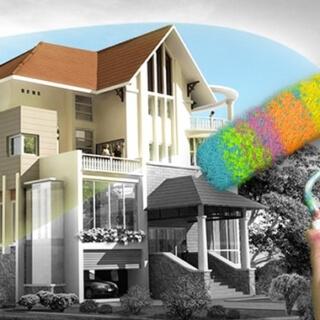 Dịch vụ sửa chữa nhà uy tín và chất lượng tại Hà Nội